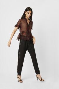 72lyt-womens-cr-redleopard-sheer-leopard-ruffle-sleeve-blouse-2.jpg