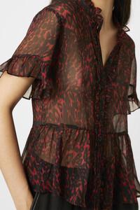 72lyt-womens-cr-redleopard-sheer-leopard-ruffle-sleeve-blouse-3.jpg