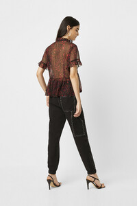 72lyt-womens-cr-redleopard-sheer-leopard-ruffle-sleeve-blouse-4.jpg