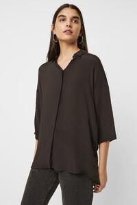 72mci-womens-cr-washedblack-etta-silk-mix-cropped-sleeve-shirt-16.jpg