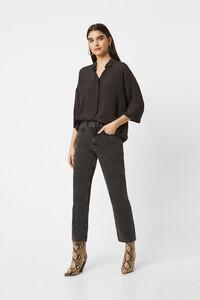 72mci-womens-cr-washedblack-etta-silk-mix-cropped-sleeve-shirt-19.jpg
