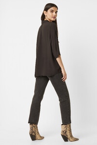 72mci-womens-fu-macchiato-etta-silk-mix-cropped-sleeve-shirt-18.jpg