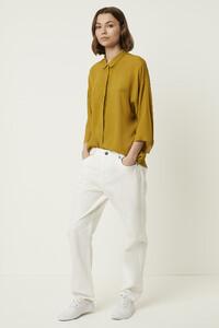 72mci-womens-fu-macchiato-etta-silk-mix-cropped-sleeve-shirt-5.jpg