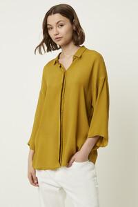 72mci-womens-fu-macchiato-etta-silk-mix-cropped-sleeve-shirt-6.jpg