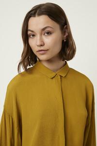 72mci-womens-fu-macchiato-etta-silk-mix-cropped-sleeve-shirt-7.jpg