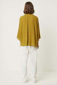 72mci-womens-fu-macchiato-etta-silk-mix-cropped-sleeve-shirt-8.jpg