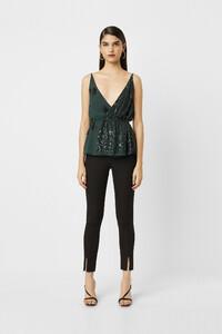 72mcv-womens-de-bayougreen-aurora-embellished-wrap-top-1.jpg