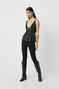 72mcv-womens-de-bayougreen-aurora-embellished-wrap-top-3.jpg