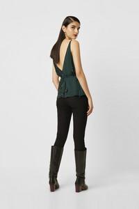 72mcv-womens-de-bayougreen-aurora-embellished-wrap-top-4.jpg