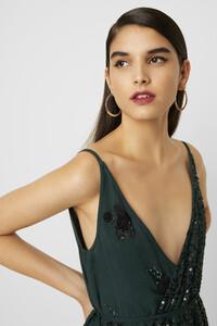 72mcv-womens-de-bayougreen-aurora-embellished-wrap-top.jpg