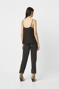 72mdt-womens-cr-washedblack-etta-silk-mix-v-neck-cami-3.jpg