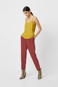 72mdt-womens-cr-washedblack-etta-silk-mix-v-neck-cami-5.jpg