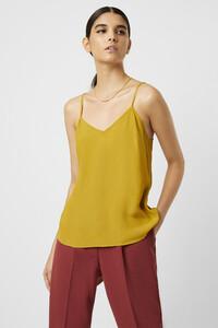 72mdt-womens-cr-washedblack-etta-silk-mix-v-neck-cami-6.jpg