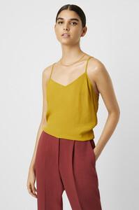 72mdt-womens-cr-washedblack-etta-silk-mix-v-neck-cami-8.jpg