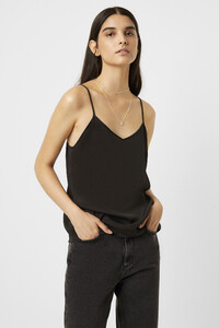 72mdt-womens-cr-washedblack-etta-silk-mix-v-neck-cami.jpg