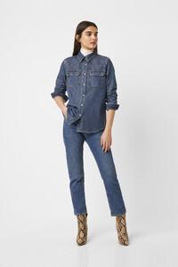 72mea-womens-cr-midvintage-marbilla-western-cotton-shirt-1.jpg