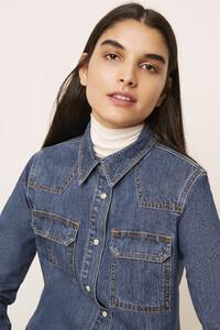 72mea-womens-cr-midvintage-marbilla-western-cotton-shirt-2.jpg