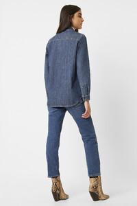 72mea-womens-cr-midvintage-marbilla-western-cotton-shirt-3.jpg