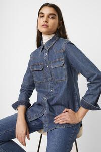72mea-womens-cr-midvintage-marbilla-western-cotton-shirt.jpg