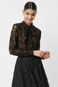 72mni-womens-cr-black-baen-floral-lace-tie-neck-blouse-1.jpg