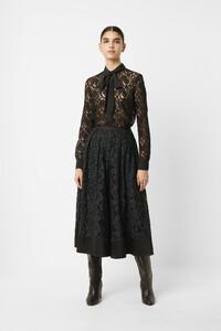 72mni-womens-cr-black-baen-floral-lace-tie-neck-blouse-2.jpg