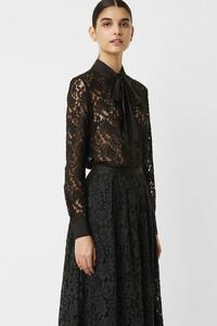 72mni-womens-cr-black-baen-floral-lace-tie-neck-blouse-3.jpg