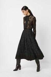 72mni-womens-cr-black-baen-floral-lace-tie-neck-blouse-4.jpg