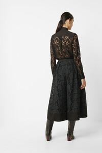 72mni-womens-cr-black-baen-floral-lace-tie-neck-blouse-5.jpg