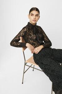 72mni-womens-cr-black-baen-floral-lace-tie-neck-blouse.jpg