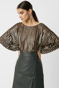 72mnl-womens-de-blackgold-celina-sequin-striped-blouse-1.jpg