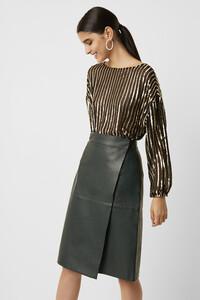 72mnl-womens-de-blackgold-celina-sequin-striped-blouse-2.jpg