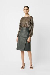 72mnl-womens-de-blackgold-celina-sequin-striped-blouse-3.jpg