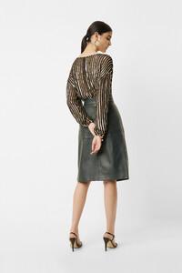 72mnl-womens-de-blackgold-celina-sequin-striped-blouse-4.jpg