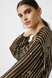 72mnl-womens-de-blackgold-celina-sequin-striped-blouse.jpg