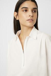 72mxr-womens-cr-linenwhite-ava-rhodes-poplin-zip-detail-shirt-1.jpg