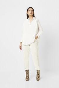 72mxr-womens-cr-linenwhite-ava-rhodes-poplin-zip-detail-shirt-2.jpg