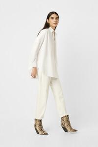 72mxr-womens-cr-linenwhite-ava-rhodes-poplin-zip-detail-shirt-3.jpg