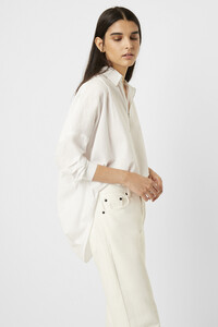 72mxr-womens-cr-linenwhite-ava-rhodes-poplin-zip-detail-shirt.jpg