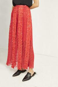 73kna-womens-fu-icedgem-diana-sequin-maxi-skirt-1.jpg