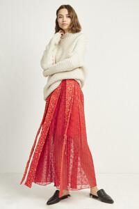 73kna-womens-fu-icedgem-diana-sequin-maxi-skirt-2.jpg