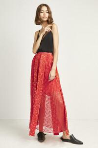 73kna-womens-fu-icedgem-diana-sequin-maxi-skirt.jpg