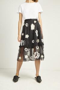 73knf-womens-fu-blackclassiccream-josephine-embellished-full-skirt-1.jpg