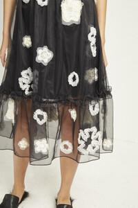 73knf-womens-fu-blackclassiccream-josephine-embellished-full-skirt-2.jpg
