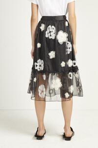 73knf-womens-fu-blackclassiccream-josephine-embellished-full-skirt-3.jpg