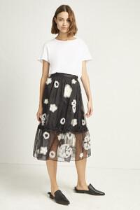 73knf-womens-fu-blackclassiccream-josephine-embellished-full-skirt.jpg