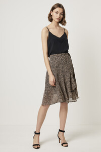 73lbd-womens-fu-brownleopard-animal-print-wrap-midi-skirt-1.jpg