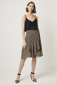 73lbd-womens-fu-brownleopard-animal-print-wrap-midi-skirt-2.jpg