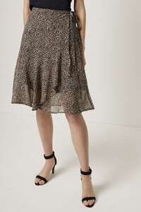 73lbd-womens-fu-brownleopard-animal-print-wrap-midi-skirt-3.jpg