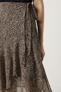 73lbd-womens-fu-brownleopard-animal-print-wrap-midi-skirt-4.jpg