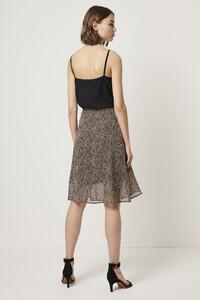 73lbd-womens-fu-brownleopard-animal-print-wrap-midi-skirt-5.jpg